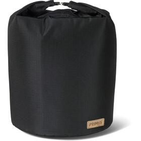 Primus Cooler Koelbox zwart